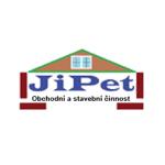 JIRÁNEK Petr – logo společnosti