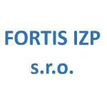 FORTIZ IPZ s.r.o. – logo společnosti