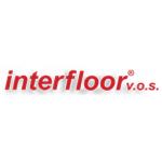 INTERFLOOR v.o.s. – logo společnosti