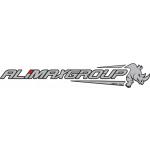 ALIMAX GROUP – logo společnosti