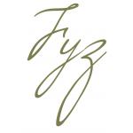 FYZIO MAGNOLIE – logo společnosti