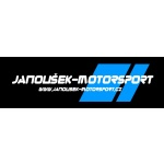 Janoušek Jaroslav - tuningové služby – logo společnosti
