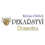 KLOBAS Oldřich – logo společnosti