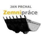 Prchal Jan – logo společnosti