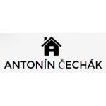 ČECHÁK ANTONÍN – logo společnosti