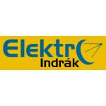 Indrák Martin - ELEKTRO – logo společnosti