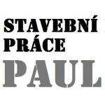 Paul Jaromír – logo společnosti