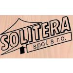 SOLITERA spol. s r.o. – logo společnosti