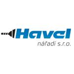 HAVEL nářadí s.r.o. – logo společnosti