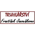 František Janouškovec – logo společnosti