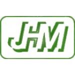 Havlíček Jaroslav - JHM – logo společnosti