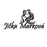 Marková Jitka – logo společnosti