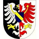Obec Zdíkov – logo společnosti