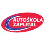 Petráš Ladislav - AUTOŠKOLA ZAPLETAL – logo společnosti