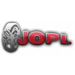JOPL s.r.o. – logo společnosti