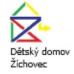 Dětský domov, Základní škola a Školní jídelna, Žíchovec 17 – logo společnosti