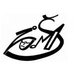 Základní umělecká škola a Mateřská škola, Vlachovo Březí, okres Prachatice – logo společnosti