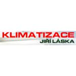 Láska Jiří - klimatizace a vzduchotechnika – logo společnosti