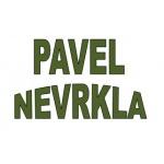 Nevrkla Pavel – logo společnosti
