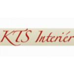 KTS Interiér – logo společnosti