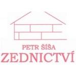 Šíša Petr – logo společnosti