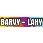 Malák Karel- barvy, laky – logo společnosti