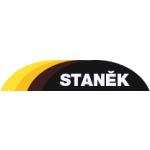 Staněk Tomáš - zemní práce – logo společnosti
