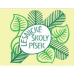 Vyšší odborná škola lesnická a Střední lesnická škola Bedřicha Schwarzenberga, Písek, Lesnická 55/2 – logo společnosti