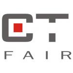 CT-Fair s.r.o. – logo společnosti