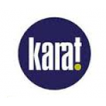 KARAT Software a.s. – logo společnosti