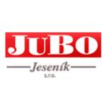 JuBo Jeseník s. r. o. – logo společnosti