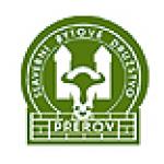 Stavební bytové družstvo Přerov (pobočka Přerov) – logo společnosti