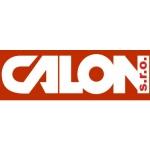 CALON s.r.o. – logo společnosti