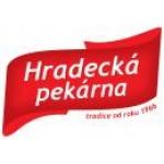 Hradecká pekárna, s.r.o. – logo společnosti