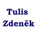 Tulis Zdeněk – logo společnosti