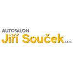 Jiří Souček s.r.o. – logo společnosti