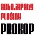 Promi Moving s.r.o (pobočka Jihlava) – logo společnosti