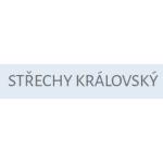 Ladislav Královský – logo společnosti