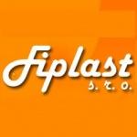 Fiplast, s.r.o. – logo společnosti