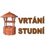 VRTANÉ STUDNY – logo společnosti