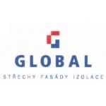 Global, spol. s r.o. – logo společnosti