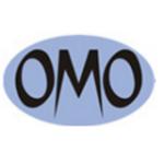 Číhal Jaroslav - OMO – logo společnosti