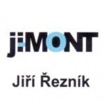 Řezník Jiří – logo společnosti