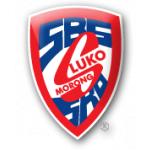 Prádelna a chemická čistírna SLUKO, s.r.o. – logo společnosti