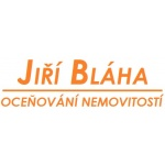 Bláha Jiří, Ing. - oceňování nemovitostí – logo společnosti