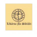 Lékárna Na Sídlišti – logo společnosti