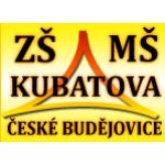 Základní škola a Mateřská škola, Kubatova 1, České Budějovice – logo společnosti
