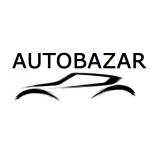 Dub Roman – logo společnosti