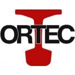 ORTEC ČR, s.r.o. - montáž a servis jeřábových drah Jihlava – logo společnosti