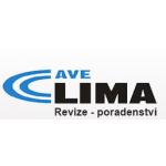 AVE LIMA, s.r.o. – logo společnosti